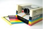 罕有連盒 One Step Rainbow 彩虹機 BC Edition (ONE-0010)