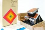 連盒 SX-70 Original 刻度版全套 (SX70-1-0053)