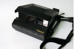 Spectra Pro (SPE-0007)