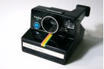OneStep SE 黑 Rainbow 彩虹機特別版 (ONE-0016)