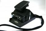 SX-70 Alpha SE 藍掣特別版 (SX70-1-0062)