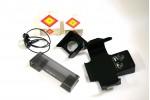 SX-70 Accessory Kit (ACC-0015)