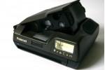 Polaroid ProCam (SPE-0010)
