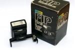 NISSIN FIP Flash - Pronto! 專用 (ACC-0004)