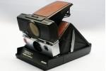 SX-70 Sonar Revue Special (SX70-4-0001)