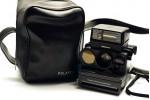 Pronto! Sonar One Step SE 特別版連 Polaroid 2209 Flash 及機袋 (PRO-0004)