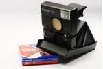 SLR 690 連 600 film (690-0001)